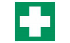 ЕС 01  Аптечка первой медицинскойпомощи